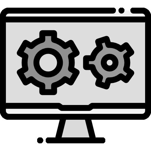 Python Image